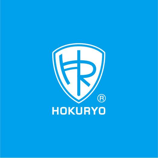 HOKURYO