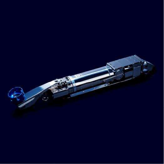 SMM150 Plus スーパーミニモグプラス