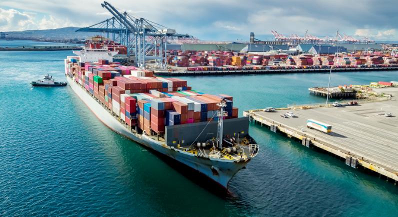 東南アジアへの輸出にも対応可能